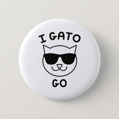 I Gato Go Button