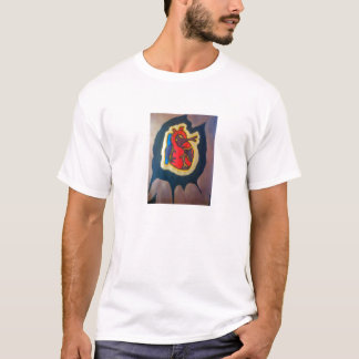 I gave you my heart T-Shirt
