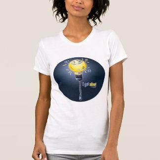I get Ideas T-shirt