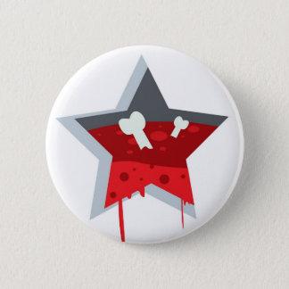 I give u blood... blood... button
