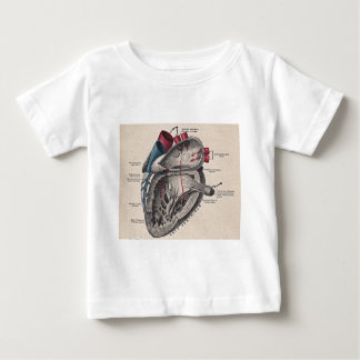 I give you my heart shirt