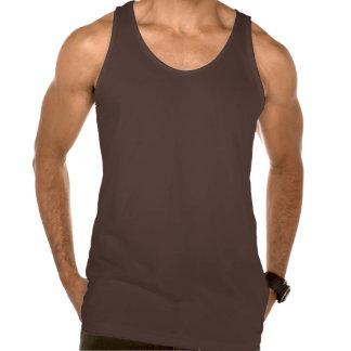 I GO HARD - Power Lifting Shirts