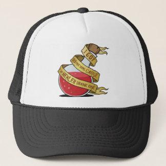 I got 99 Health Potions Trucker Hat