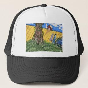 b7ac6dfbae7c2 Tree Farmer Hats   Caps