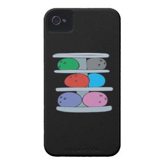 I Got Balls iPhone 4 Case-Mate Cases