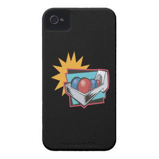 I Got Balls iPhone 4 Case