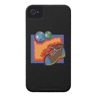 I Got Balls Case-Mate iPhone 4 Case