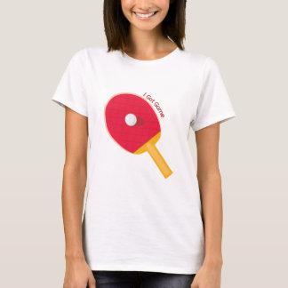 I Got Game T-Shirt