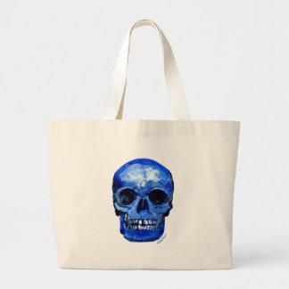 I Got The Blues Bag