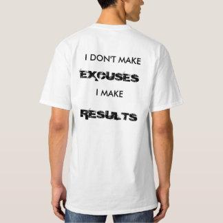 I GREW UP IN DETROIT, MI T-Shirt