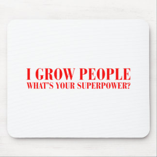 I-grow-people-bod-red.png Mouse Pad