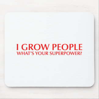 I-grow-people-opt-red.png Tapetes De Raton
