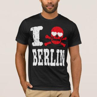 I GRUNGE BERLIN T-Shirt