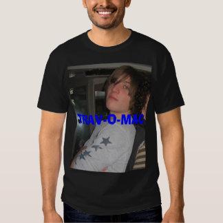 I HAD A MILLION DOLLARS BUT I SPENT IT ALL T-Shirt