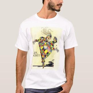 I Hate Dignity! T-Shirt