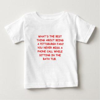 i hate pittsburgh t-shirts