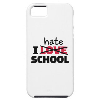 i hate school (i hate) school rules lyrics by exciter - lyrics explanations and song meanings i got up late,five to nine / i missed the bus,i exciterexciter - (i hate) school rules lyrics $album_name $date_release.