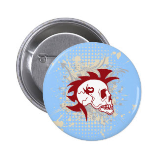I hate t pinback buttons