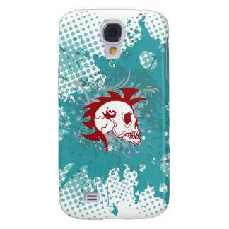 I hate t samsung galaxy s4 cover