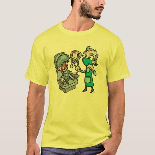I Hate The Dentist T-Shirt
