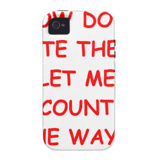 i hate you iPhone 4/4S case