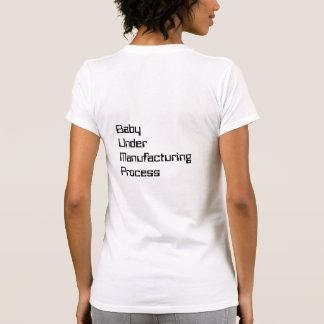 i have a B.U.M.P T Shirt