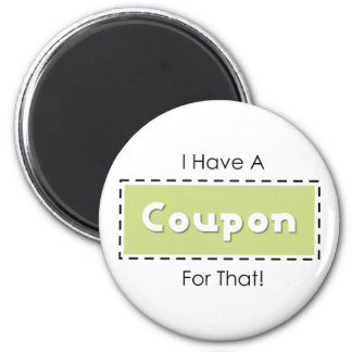 Funny Sayings Gifts On Zazzle