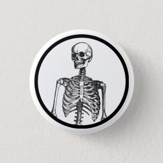 I have an actual human skeleton in my office button