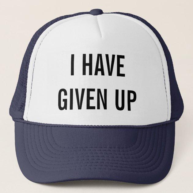 ca30d7baef42c Online Shop Belababy 2016 Dad Hats Lebron Kermit Hat Cap