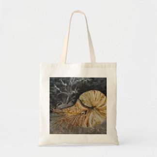 I Have my Eye on You Small Tote