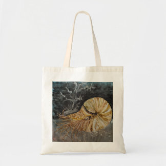 I Have my Eye on you tote. Tote Bag