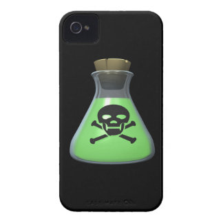 I Have The Potion iPhone 4 Case-Mate Case