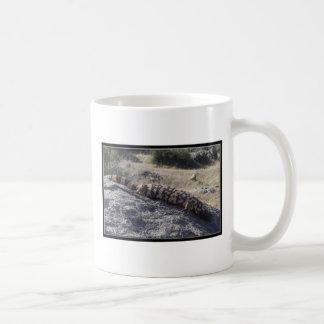 I have this as postcard and posting as mug