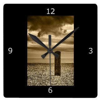 I Have Time Wall Clocks