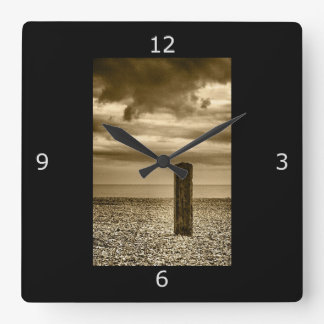 I Have Time Wall Clocks