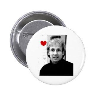 I *Heart* Al Button
