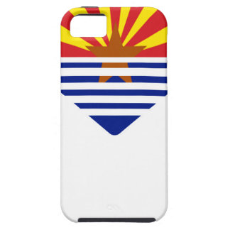 I Heart Arizona iPhone SE/5/5s Case