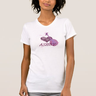 i heart ashby T-Shirt