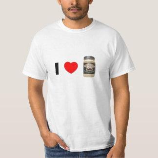 I Heart Baconnaise Shirt