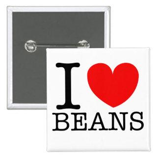 i heart beans pin