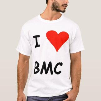 I Heart BMC T-Shirt