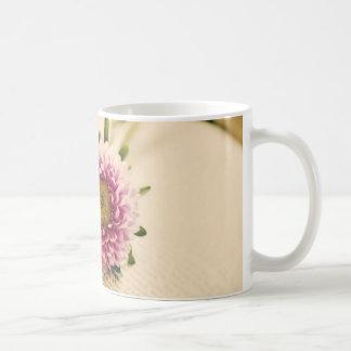 I ~heart~ books coffee mug