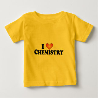 I (heart) Chemistry - Lite Multi-Product T-Shirt