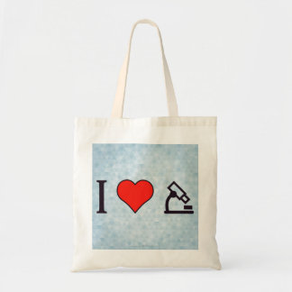 I Heart Converging On The Task At Hand Tote Bag