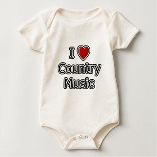 I Heart Country Music Creeper