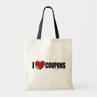 Bags Contact Us Sign Up For Our Newsletter To Get Exclusive Coupon Codes Specials