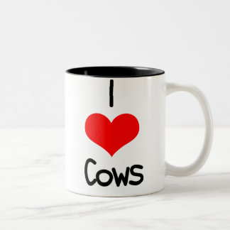 i-heart-cows coffee mug