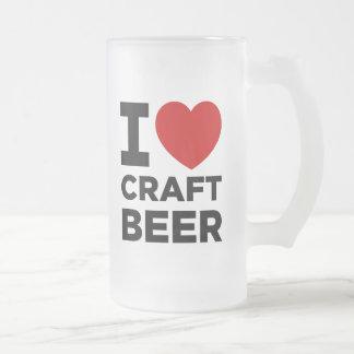 beer snob barware glassware zazzle