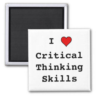 critical thinking 8 10 Definition of critical thinking:  a super-streamlined conception of critical thinking developed (last revised 11/26/10) by robert h ennis, rhennis@illinoisedu.