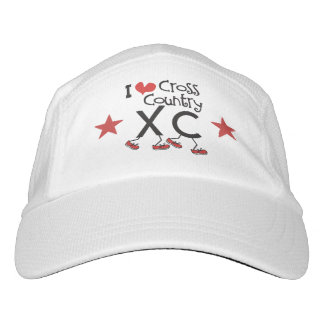 I heart Cross Country © Hat Running XC